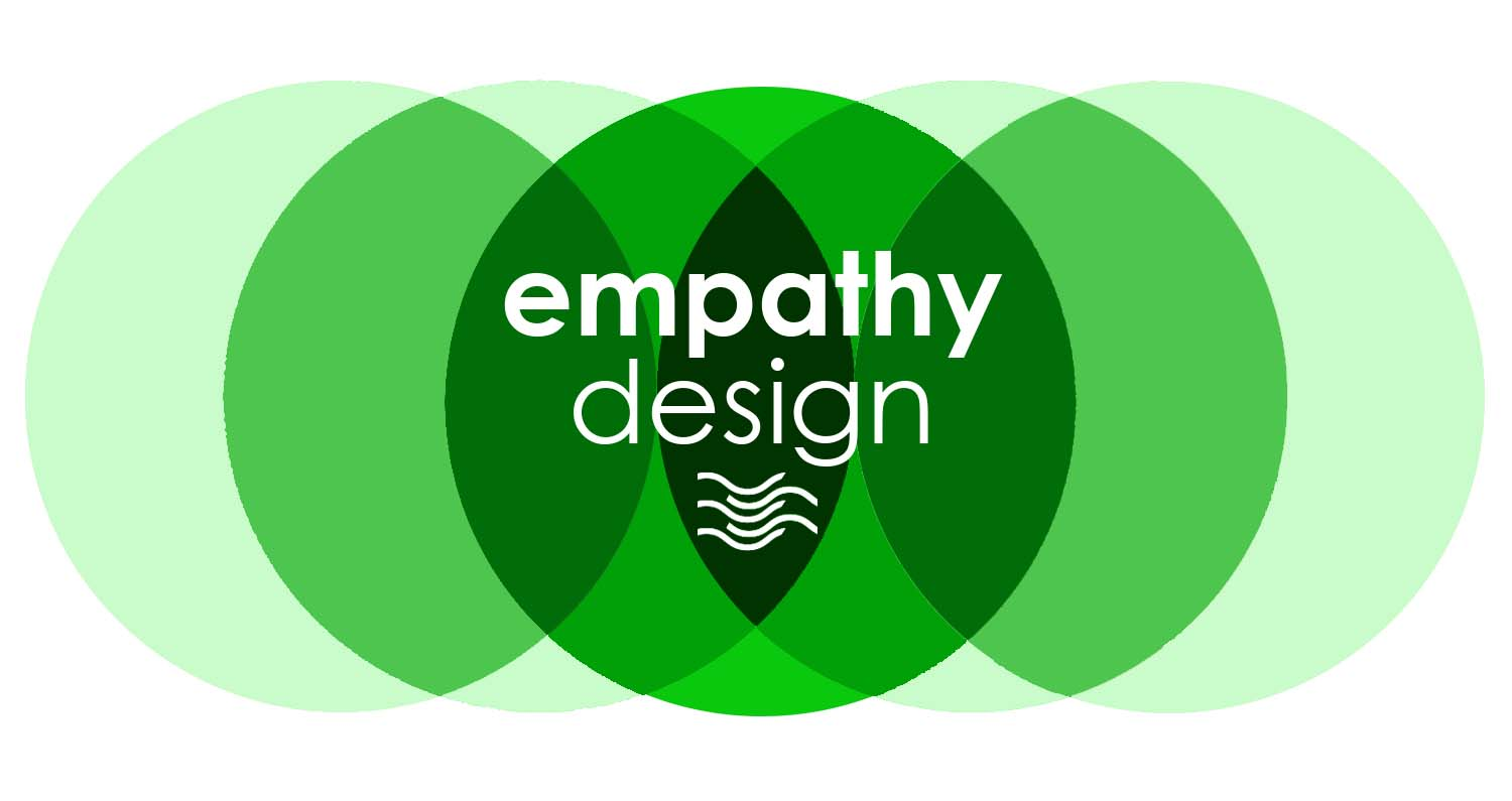 Empathy Design banner